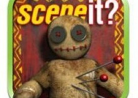 Scene It? Horror Movies 2 is Free for iOS Just in Time for Halloween