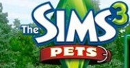 The Sims 3 Pets Is Available on Store Shelves Today
