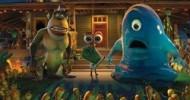 DreamWorks Animation, 3net, Blue Man Group Provide 3D Videos for Nintendo 3DS