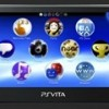 PS Vita launches Today in North America
