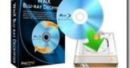 WinX DVD Ripper Platinum Streamer Edition Giveaway