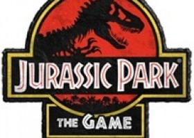 Telltale's Jurassic Park: The Game Released