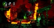 Trine 2 Reveals New Screenshots