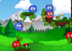 Free Game for iOS: Aiko Island First Steps