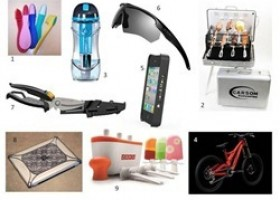 SolidWorks Holiday Gift Guide