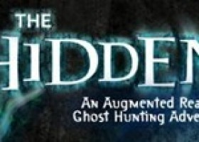 The Hidden, Available Now on Nintendo 3DS