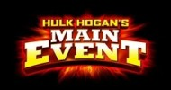 Majesco Entertainment Teams Up with Channel One News for 'Hulk Hogan's Main Event Sweepstakes'