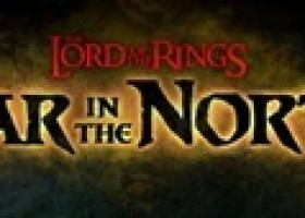 The Lord of the Rings: War in the North is Available Now