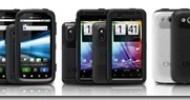 Otterbox Intros Cases for Motorola Atrix 2 and HTC Phones