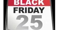 Black Friday Shopping Extending to Online Sales and Deals – DealTaker.com