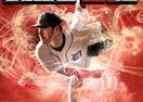 Major League Baseball 2K12 Now Available