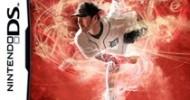 2K Sports' Official Box Art for Major League Baseball 2K12