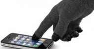 NewerTech Announces Answer to Cold Weather Usage of iOS/Touch Screen Devices