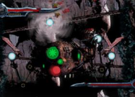 BloodRayne: Betrayal for 50% Off on XBLA