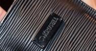 Krusell – TOP-10 selling phones for November 2011