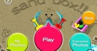 A Sandbox on Your iPhone