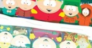 """THQ Joins Forces with South Park Digital Studios on """"South Park: The Game"""""""
