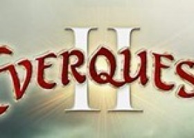 Play EverQuest II Online for Free Now