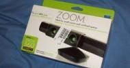Nyko Kinect Zoom Lens Kit @ TestFreaks