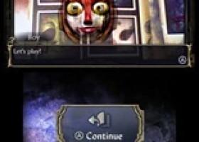 Spirit Camera: The Cursed Memoir Unleashes Supernatural Thrills on Nintendo 3DS