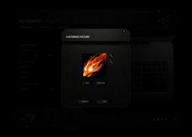 Razer Synapse 2.0 Rolling Out to Gamers Now