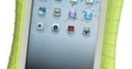 CES: M-Edge Debuts Smartphone Accessories