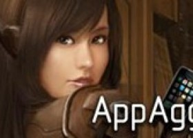 AppAggie.com Reveals Top 10 Free Android and iOS App Downloads of Q4 2011