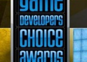 Portal 2, The Elder Scrolls V: Skyrim, Bastion Lead Finalists for the Twelfth Annual Game Developers Choice Awards