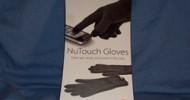 NewerTech NuTouch Gloves @ TestFreaks