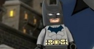 LEGO Group Announce LEGO Batman 2: DC Super Heroes