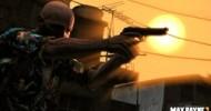 Rockstar Games Announces Max Payne 3 Release Date