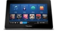 BlackBerry Playbook for $299