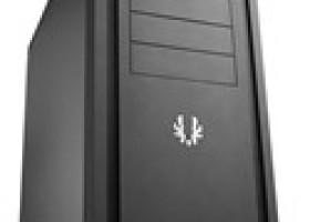 BitFenix PR – Introducing Shinobi XL