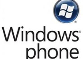 The Best Windows Phone Handsets
