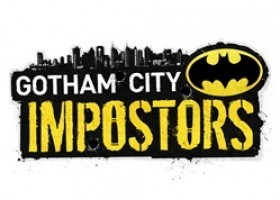 Warner Bros. Launches Gotham City Impostors