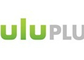 Nintendo Teams Up with Hulu Plus