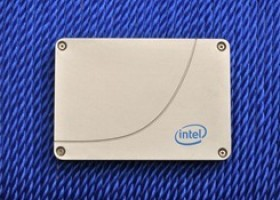 Intel Packs Performance and Reliability into Its Latest Solid-State Drive