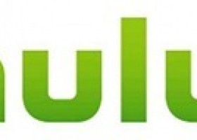 Hulu Announces the Top Commercials from Super Bowl XLVI