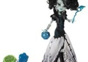 Mattel Unveils 2012 Toy Portfolio