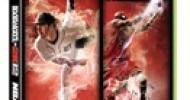 2K Sports Announces MLB 2K12/NBA 2K12 Combo Pack