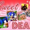 Sega Valentine's Days Deals