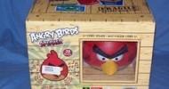Gear4 Angry Birds Speaker – Red Bird @ TestFreaks