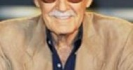 Stan Lee Launches His Official Website