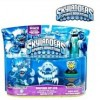 New Skylander Packs in Stock at Mobile Fun