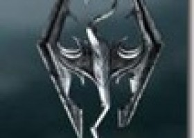 Skyrim PS3 Update 1.4 Now Live!