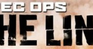 Spec Ops: The Line Storms Onto Shelves June 26, 2012
