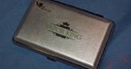 Vapor King Portable Charging Case Review @ DragonSteelMods