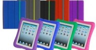 M-Edge Announces Accessories for The New iPad