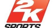 2K Sports Announces Major League Baseball 2K12 RV Tour