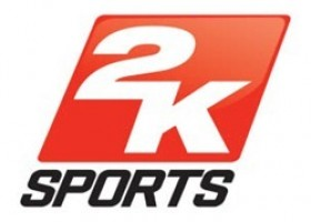 2K Sports Announces Major League Baseball 2K12 RV Tour